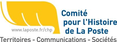 Logo_CHP_Baseline_2.jpg