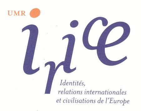 Logo_UMR_IRICE_bleu_et_orange_jpg.jpg