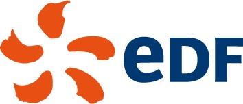 logo_edf_1.jpg